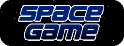 Space Game Logo.png
