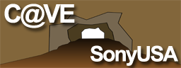 Cave-hbl-icon.png