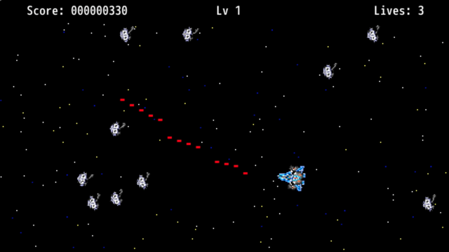 Space Game Gameplay.png