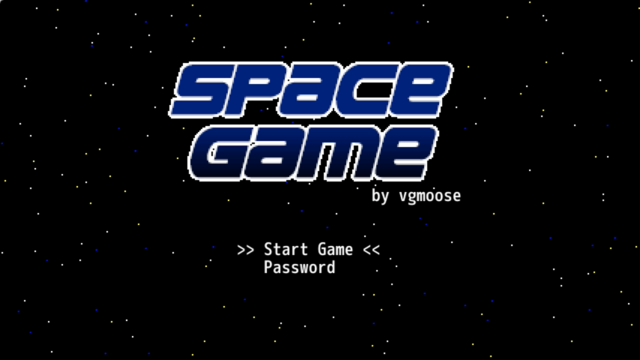 Space Game Title.png