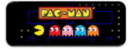 Pacman HBL icon.png